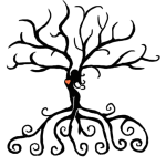 cropped-cropped-logo-2-zsombor.png