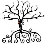 cropped-logo-2-zsombor