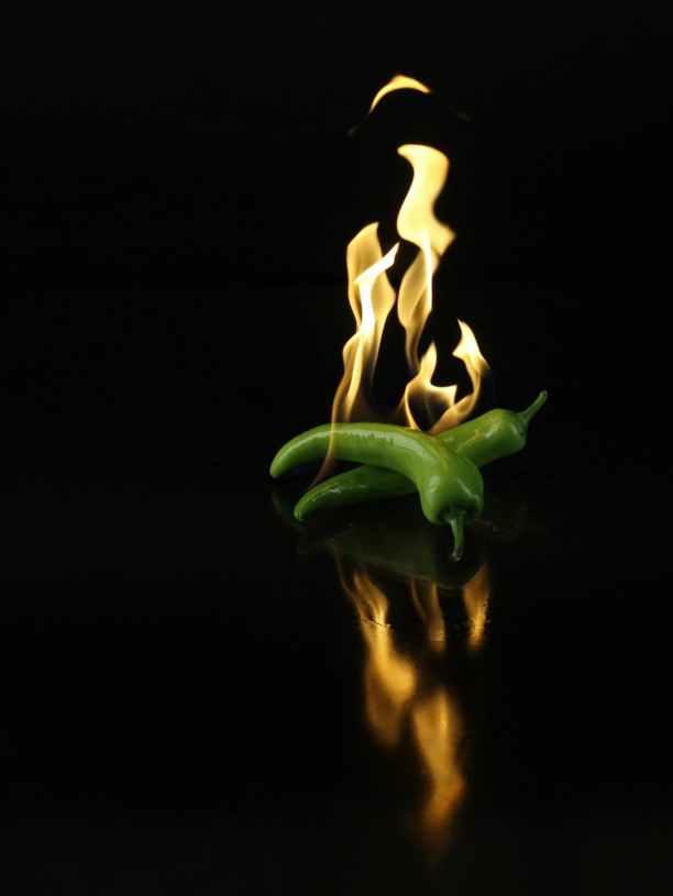 hot-pepper-pepper-fire-food-70842.jpeg